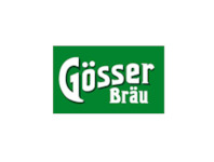 Gösserbräu Bregenz, 6900 Bregenz