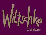 Weinbau Wiltschko, 1230 Wien