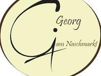Georg am Naschmarkt in 1060 Wien: