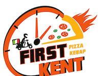FIRST KENT PIZZA - Kebap, 8401 Kalsdorf bei Graz