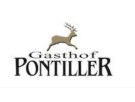 Gasthof Pontiller, 9781 Oberdrauburg