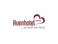 Auenhotel in 6293 Tux: