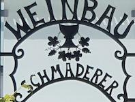 Heuriger Schmaderer, 2380 Perchtoldsdorf