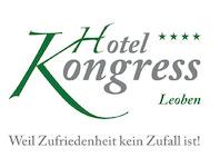 Hotel Kongress Leoben, 8700 Leoben