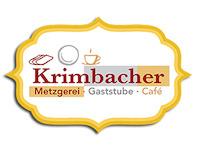 Krimbacher Metzgerei - Ihre Metzgerei im Bezirk Ki, 6373 Jochberg