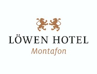 Hotel Löwen Montafon, 6780 Schruns