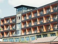 Thermenhotel Kowald GmbH, 8282 Loipersdorf bei Fürstenfeld
