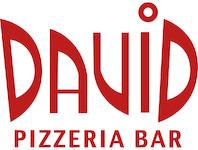 Pizzeria David Leibnitz, 8430 Leibnitz