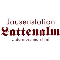 Jausenstation Lattenalm · 6293 Tux · Lattenalm 231