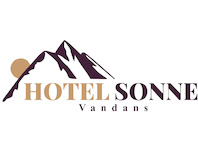 Sporthotel Sonne, 6773 Vandans