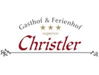 Gasthof & Ferienhof Christler in 6293 Tux: