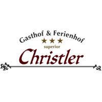 Gasthof & Ferienhof Christler · 6293 Tux · Vorderlanersbach 231