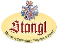 Gasthof Stangl in 6065 Thaur: