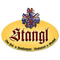 Gasthof Stangl · 6065 Thaur · Kirchgasse 2