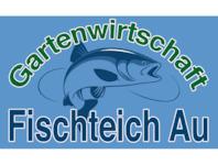 Fischteich Au, 6883 Au