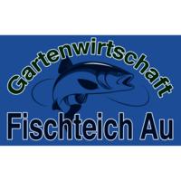 Fischteich Au · 6883 Au · Im Forst 464