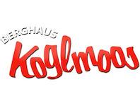 Bergrestaurant Berghaus Koglmoos, 6313 Wildschönau