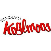 Bilder Bergrestaurant Berghaus Koglmoos