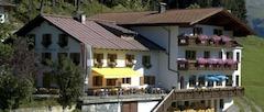 Berggasthof Klapf