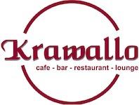 Krawallo Cafe - Bar - Restaurant - Lounge, 9862 Krems in Kärnten