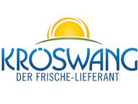 Kröswang GmbH, 4710 Grieskirchen