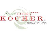 Revita Hotel u. Restaurant Kocher, 4084 Sankt Agatha