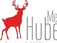 Hotel Hubertus**** Mellau, 6881 Mellau