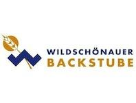 Wildschönauer Backstube GmbH in 6311 Wildschönau:
