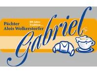 Bäckerei Gabriel - Wolkerstorfer Alois, 4154 Kollerschlag