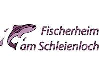 Fischerheim am Schleienloch, 6971 Hard