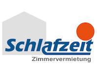 Schlafzeit - Zimmervermietung, 2721 Bad Fischau-Brunn