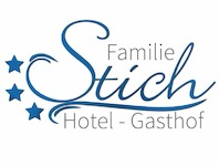 Hotel Stich GesmbH, 2203 Manhartsbrunn
