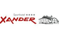 Sporthotel Xander, 6105 Leutasch