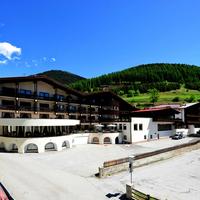 Bilder Hotel Margarete Maultasch