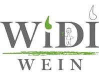 Winzerhof Widmayer, 3512 Mautern an der Donau