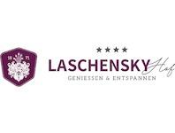 Hotel-Restaurant Laschenskyhof in 5071 Wals-Siezenheim: