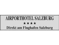 Airporthotel Salzburg in 5020 Salzburg:
