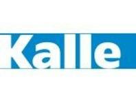 Kalle Austria GmbH, 2353 Guntramsdorf