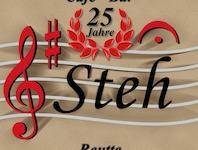 Cafe Bar Steh, 6600 Reutte
