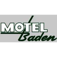 Bilder Motel Baden Franz Scheuhammer