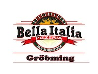 Pizzeria Bella Italia, 8962 Gröbming
