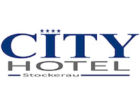 City-Hotel GmbH, 2000 Stockerau
