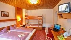 Hotel Bachmayerhof