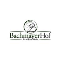 Bilder Hotel Bachmayerhof