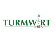 Gasthof Turmwirt, 8644 Kindberg