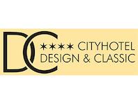Mangold GmbH - Cityhotel Design & Classic in 3100 Sankt Pölten:
