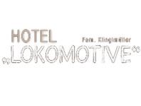 Hotel Lokomotive - Leopold Klinglmüller e.U., 4020 Linz