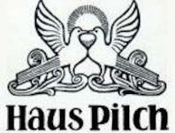 Ernst Pilch - Pension Haus Pilch in 5753 Saalbach-Hinterglemm:
