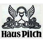 Ernst Pilch - Pension Haus Pilch · 5753 Saalbach-Hinterglemm · Unterdorf 213