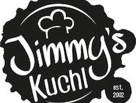 Jimmy`s Kuchl, 3580 Horn